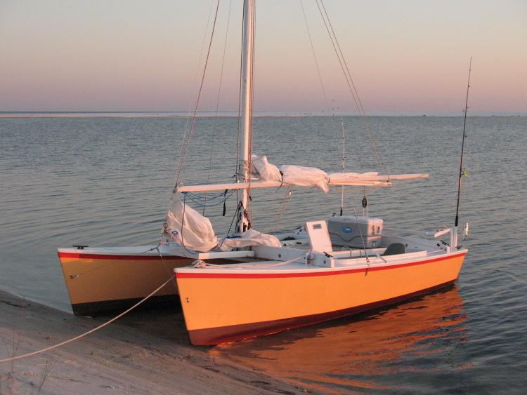 Catamaran hull plans Must see | Antiqu Boat plan
